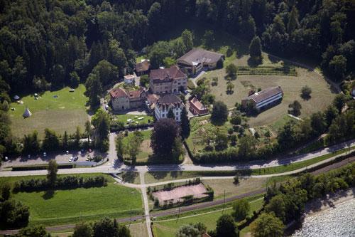 Schloss-Glariseg0_Heli-xs