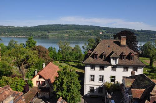 Schloss-Glariseg1-xs