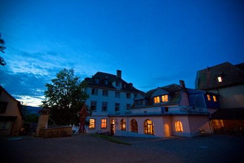 Schloss-Glariseg4-xs