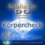 1-koerpercheck-xs