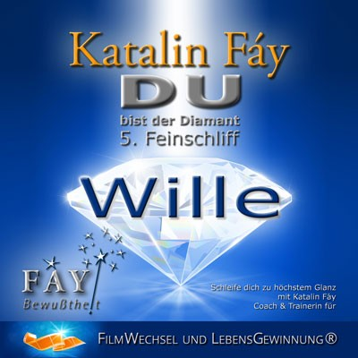 5-wille-xs