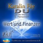 6-wert-und-finanzen-xs