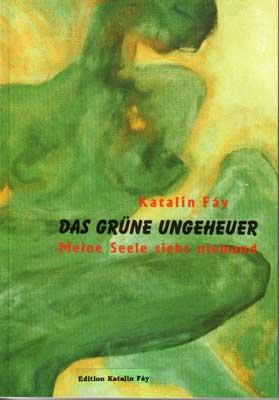 Das-grüne-Ungeheuer0001