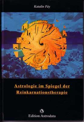 astrologie-im-spiegel...000