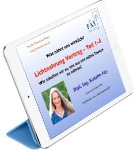 VideoVortrag1-4-iPad-xs