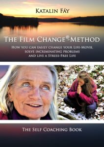 The Film Change Book english