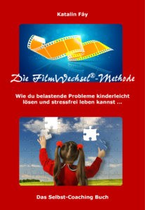 Cover-Filmwechsel